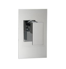 Concealed Shower Mixer - 5608