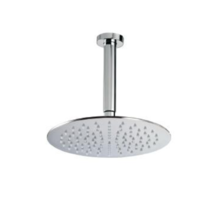 Ceiling Shower Head - 6587